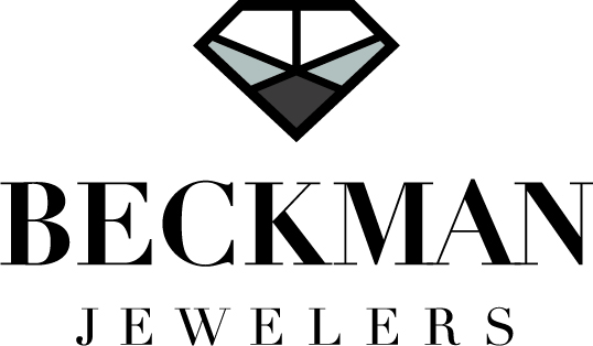 Beckman Jewelers Inc logo