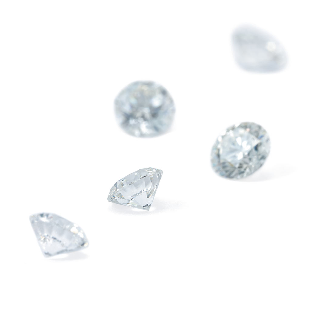 Search Our Catalog of Diamonds  Beckman Jewelers Inc Ottawa, OH